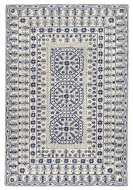Black And Cream Rug Navy And Cream Rug Roselawnlutheran