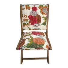 Floral Accent Chair Unique Floral Accent Chairs For Home Design Ideas With Floral