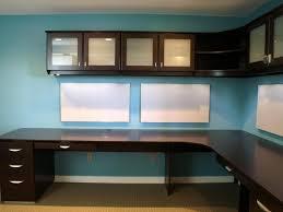 Light Wood Desk Home Office Light Wood Corner Desks For Home Office With Hutch