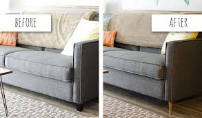 Plastic Sofa Feet Replacement Changing Sofa Legs Rooms