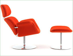 Folding Lounge Chair Target Beach Lounge Chairs Target Mens Wedding Rings