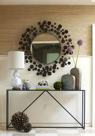 mirrors image of round decorative convex mirror decorative mirrors image of round decorative convex mirror decorative convex mirror white decorative convex mirror australia