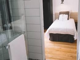 chambre hote puy de dome chambre d hôte avec piscine chauffée clermont ferrand chambre d
