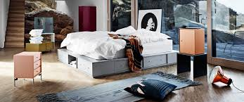 amazing storage bedn montana inspiration for the home