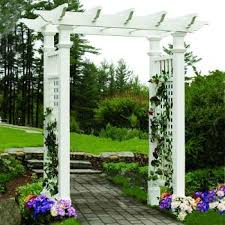 wedding arbor used 109 best wedding venues images on wedding places