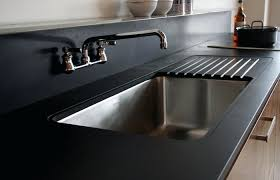 composite kitchen cabinets cool recycled kitchen countertops composite kitchen recycled faux