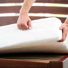 Used Shop Furniture For Sale In Mumbai Buy Memory Foam Spring Latex Coir Mattress For Back Pain
