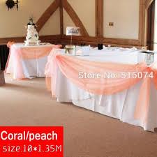 halloween fabric tablecloth online get cheap halloween curtain aliexpress com alibaba group