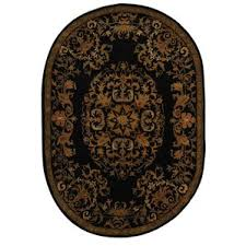 Black And Gold Rug 7 U0027 X 9 U0027 Yellow U0026 Gold Area Rugs You U0027ll Love Wayfair