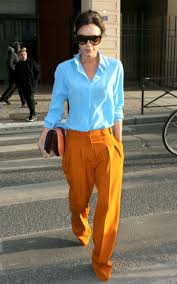 look good when heading out with these fashion tips 43 style tips to take from victoria beckham as she celebrates her