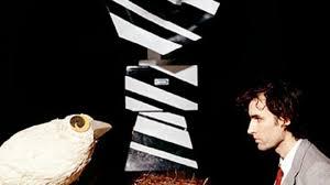 Armchair Apocrypha Andrew Bird