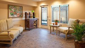 Patio World Walnut Creek Assisted Living In Walnut Creek Ca Atria Walnut Creek