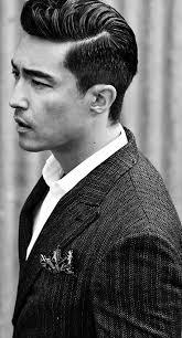 daniel henney half korean half american equals a beautiful man