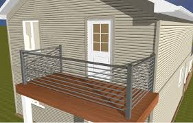 Define Banister Softplan Home Design Software Railings