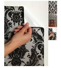 removable wallpaper for kitchen cabinets removable wallpaper removable wall wall papers and kitchens