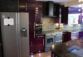 purple kitchen decor best 25 purple kitchen decor ideas on kitchen purple kitchen decor for best purple grape kitchen decor