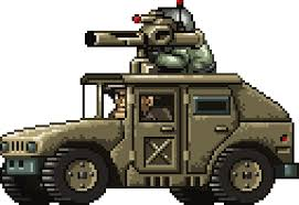 humvee clipart commando rush commando 2 wiki fandom powered by wikia