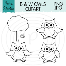 free owl template printable free owl clipart owl owl clip art printable owl colourful free owl clipart black and white outlines petie studio illustration