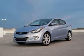 hyundai accent 2011 recalls more cheap safe cars for
