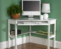 computer desk in living room ideas living room outstanding stimulating custom made desks photo of