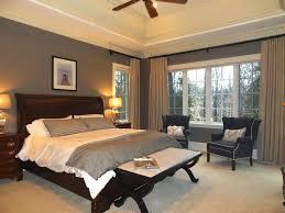 Bedroom Blinds Ideas Window Blinds Window Blinds For Bedrooms Wood Bedroom Kids Room