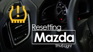 tyre pressure monitor warning light tire pressure monitoring reset tpms winter service tips