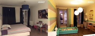 quelle peinture choisir pour une chambre déco quelle couleur et quelle peinture choisir pour une chambre