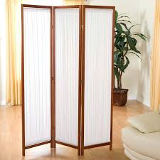 room dividers and screens got here black bamboo print oriental