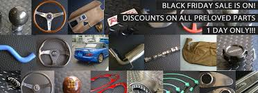 black friday deal on tires rev9 black friday sale huge deals on preloved parts mx 5 miata