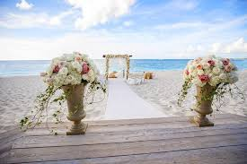 destination wedding planner with this ring i thee wed destination wedding planner tci