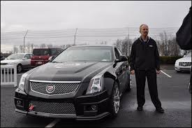 cadillac cts v grill the rattling sounds of the cadillac cts v supercharger w