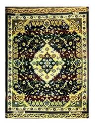 buy mats carpets online at best price in india