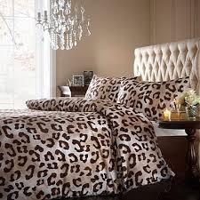 best 25 cheetah print bedding ideas on pinterest cheetah print