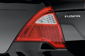 ford 2010 fusion recalls 2010 ford fusion reviews and rating motor trend
