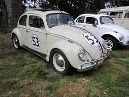 original volkswagen beetle file 1963 volkswagen beetle herbie jpg wikimedia commons