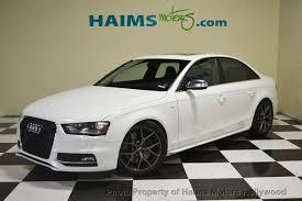 audi s4 mpg 2013 2013 used audi s4 4dr sedan s tronic premium plus at haims motors