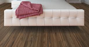 Removing Scuffs From Laminate Flooring Pergo Portfolio Marion Walnut Laminate Flooring Pergo