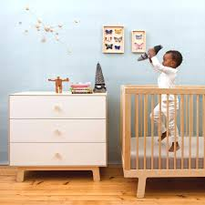 White Cribs With Changing Table White Crib And Changing Table Getanyjob Co