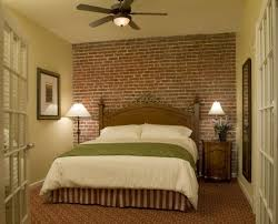 paint ideas for bedroom with accent wall wall mounted triple dark