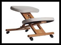 chaise de bureau ergonomique ikea siège ergonomique ikea 13420 siege idées