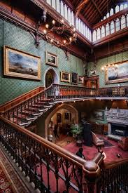 Victorian House Interior Best 25 Gothic Interior Ideas On Pinterest Victorian Gothic
