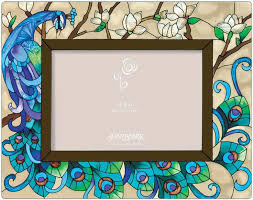 Art Frame Design 990 Best Borders Images On Pinterest Tiles Islamic Art And