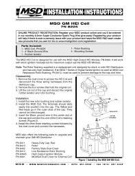 gm dis wiring diagram gm repair diagrams chevy truck diagrams