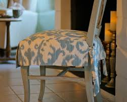 Cover For Chair Fabric Chair Covers For Dining Room Chairs 9865