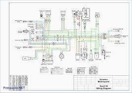 buyang atv wiring diagram dolgular com