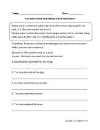 idioms in context worksheet things for pinterest