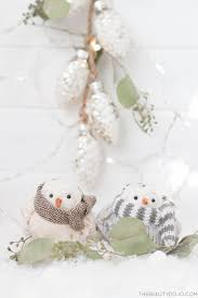 christmas love birds styling inspiration and tips
