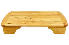 compare prices on wooden bathroom stool online shopping buy low