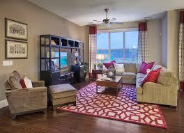 Living Room Bonus - 675 best family room bonus room images on pinterest bonus rooms