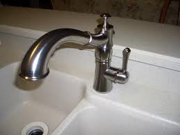 delta cassidy kitchen faucet captivating delta cassidy kitchen faucet with delta cassidy single